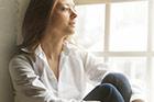 Beratung bei Trennung und Scheidung