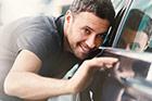 Erstberatung Autokauf oder Autoverkauf