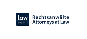 Law Experts Rechtsanwälte