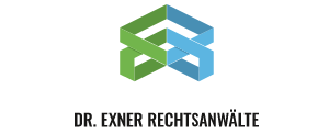 Dr. Exner Rechtsanwälte