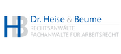 Rechtsanwälte Dr. Heise & Beume GbR