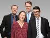 Bild Gerold und Partner - Rechtsanwälte und Notar