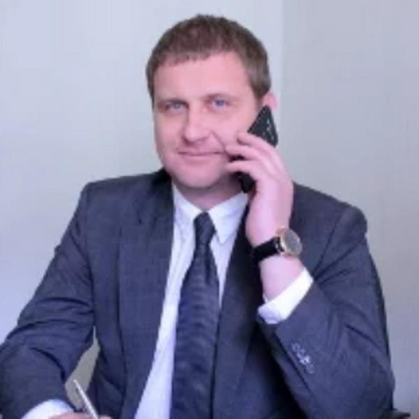 Ukraine frau heiraten aus Partnervermittlung •
