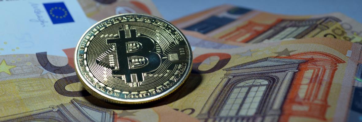 nebenverdienst zuhause kryptowährungen risiko worauf muss beim handeln geachtet werden?