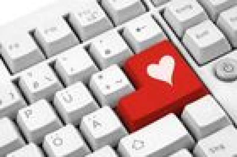partnervermittlung widerrufsrecht