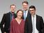 Gerold und Partner - Rechtsanwälte und Notar