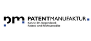 Patentmanufaktur