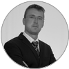 Dr Marcin Byczyk & Partners