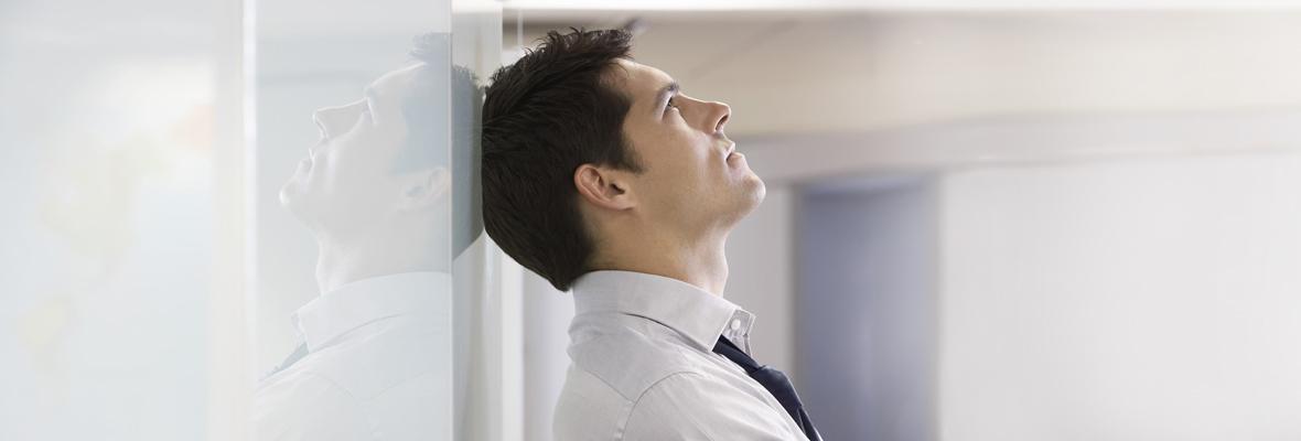 Die Kündigung im Arbeitsrecht: Diese Regeln und Fristen müssen Sie beachten!