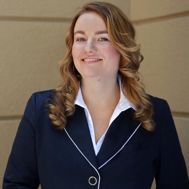 ᐅ Rechtsanwältin Claudia Köhler ᐅ Jetzt ansehen!