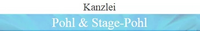 Kanzlei Pohl & Stage-Pohl