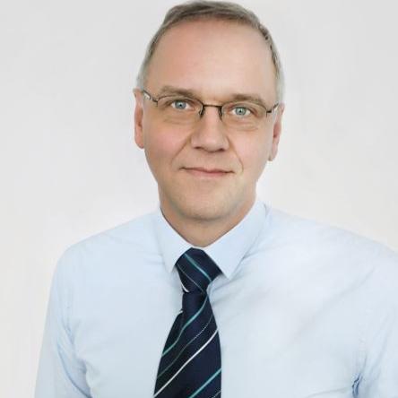 Rechtsanwalt Per Michael Theobaldt Ma Legal Skills Rechtsanwälte