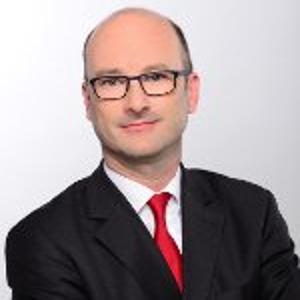 Rechtsanwalt Volker Nann Klünder I Nann I Rechtsanwälte 70178