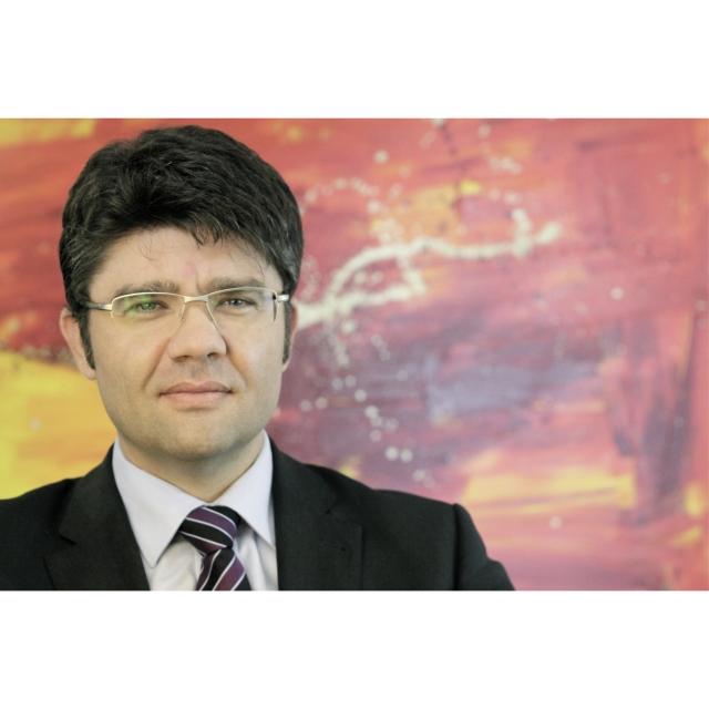 Rechtsanwalt Matthias W Kroll Llm Dr Nietsch Kroll