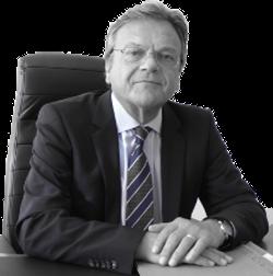 Rechtsanwalt Andreas Braun Braun Rechtsanwälte 22299 Hamburg