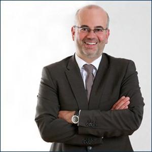 Rechtsanwalt Sebastian Rohrbach Rohrbach Rechtsanwälte 50668