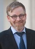 Rechtsanwalt Nikolas Hölscher