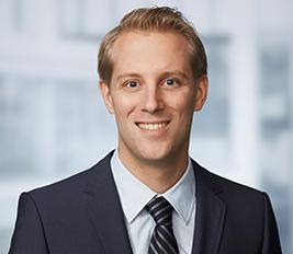Rechtsanwalt Julian J Tietze 60311 Frankfurt Am Main Anwaltde