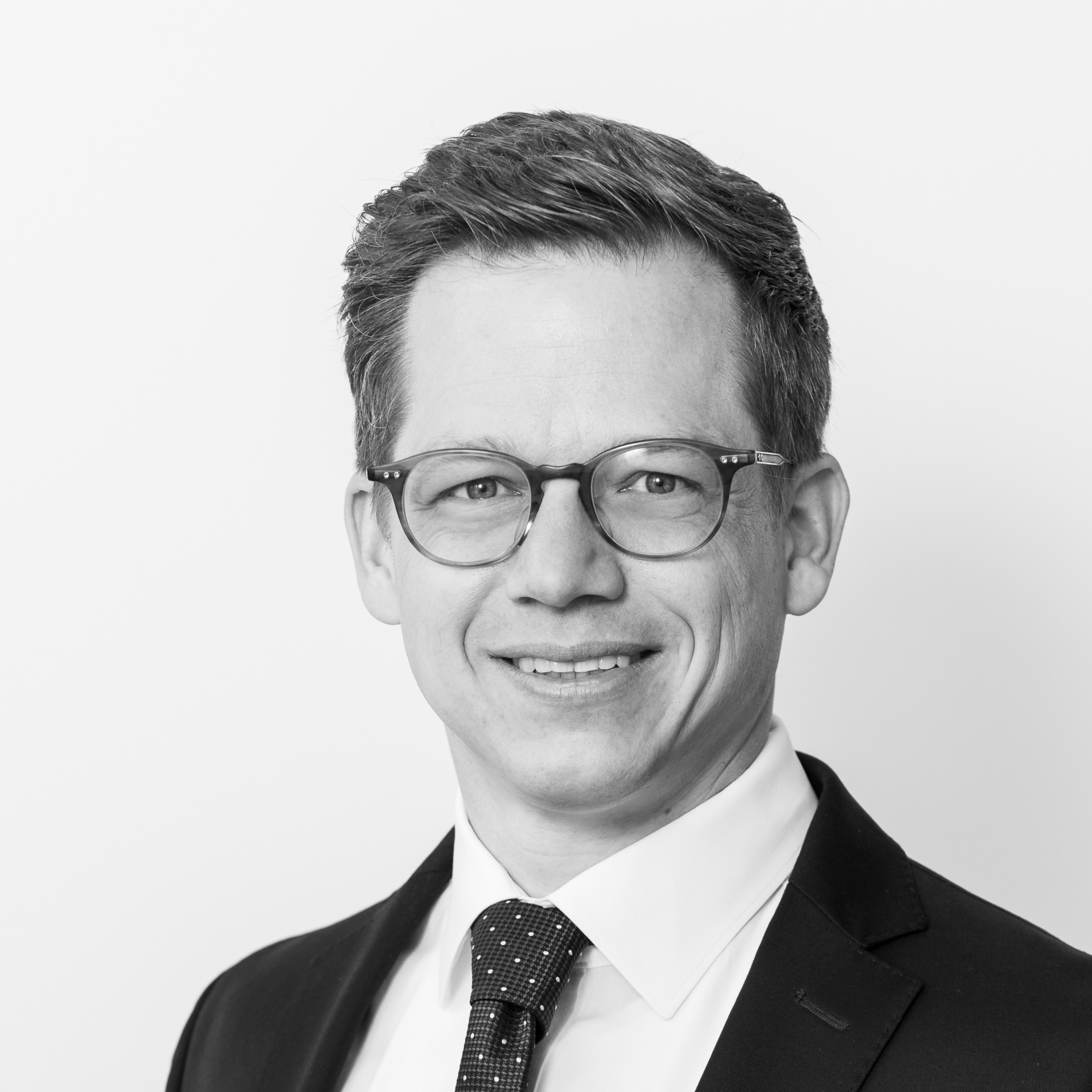 Rechtsanwalt Dr Timo Westermann Bronhofer Partner 80336