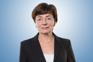 Profilbild Steffen Illig