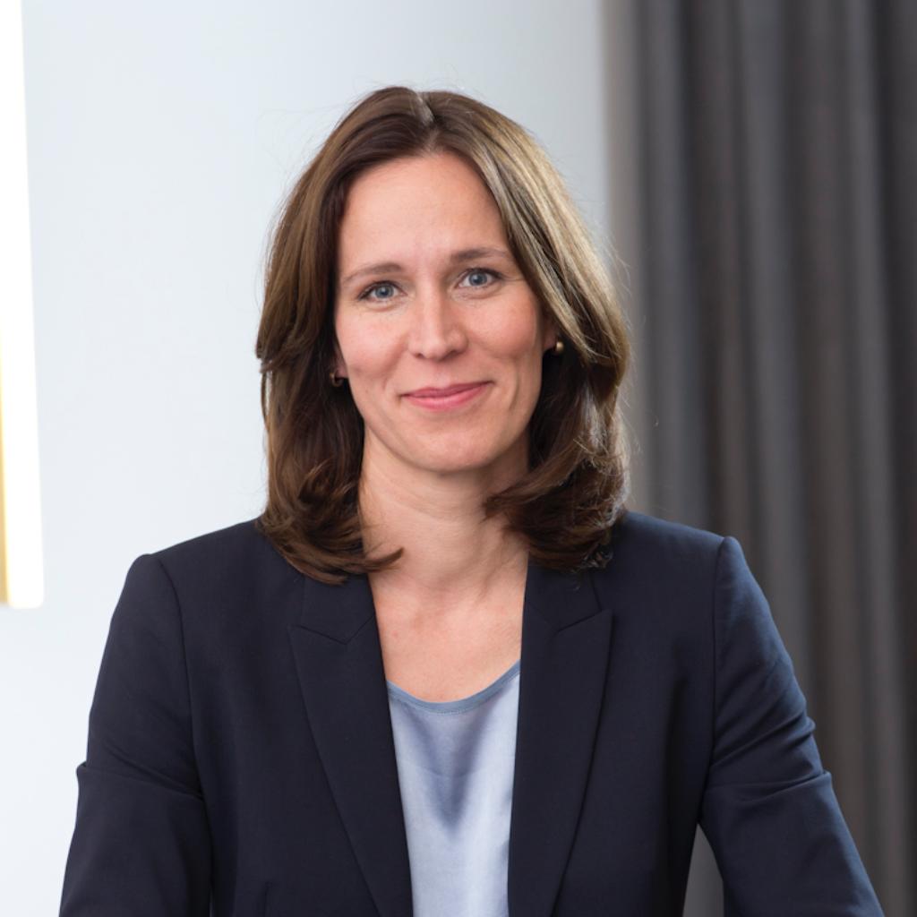 Bewertungen Von Rechtsanwältin Anna Albers Dr Schreier Partner