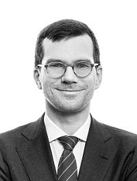 Rechtsanwalt Michael Henne Kanzlei Königstr Köster Kollegen