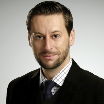 Rechtsanwalt Joachim Thiele Wtb Rechtsanwälte 51147 Köln Anwaltde
