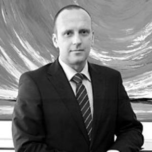 Rechtsanwalt Ulrich Müller Rechtsanwalt Ulrich Müller 10719