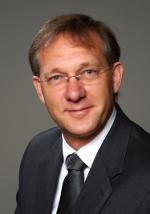 Rechtsanwalt Dipl.- Ing. Ronald Gruska-Theus