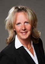Rechtsanwältin Ina Longard