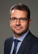 Rechtsanwalt Jörg Weber