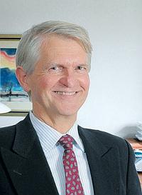 Rechtsanwalt Matthias Cramer Canzlei Cramer 22359 Hamburg