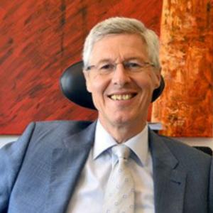 Rechtsanwalt Stefan Scheffold Weng Dr Scheffold Rechtsanwälte