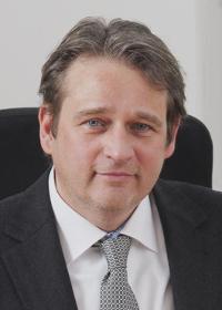 Rechtsanwalt Jens Olaf Trümper Plambeck Böttcher Trümper