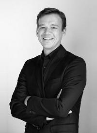 Rechtsanwalt Stephan Kullmann Kanzlei Stephan Kullmann 10365