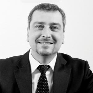 Rechtsanwalt Oliver Melzer Rechtsanwaltskanzlei Melzer 20354