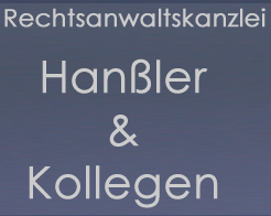banner-kuechen