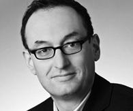 Rechtsanwalt Gerd Schwonburg Rechtsanwalt Schwonburg 12351