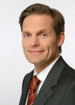 Rechtsanwalt Hartmut Breuer Rechtsanwälte Dr Breuer 13055
