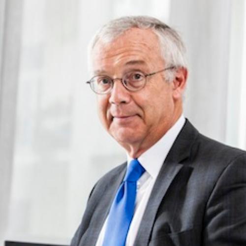 Rechtsanwalt Wolfgang Arndt Rechtsanwälte Reuter Herwegh Arndt