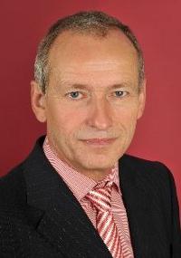 Rechtsanwalt Dr Klaus Mieth Rechtsanwälte Mieth Zimmermann