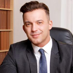 Rechtsanwalt Matthias Matuschewski Rechtsanwalt Matthias