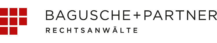 banner_bagusche partner - Mietvorvertrag Muster