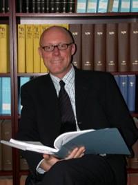 Rechtsanwalt Matthias Fiene Fiene Rechtsanwälte 30175 Hannover