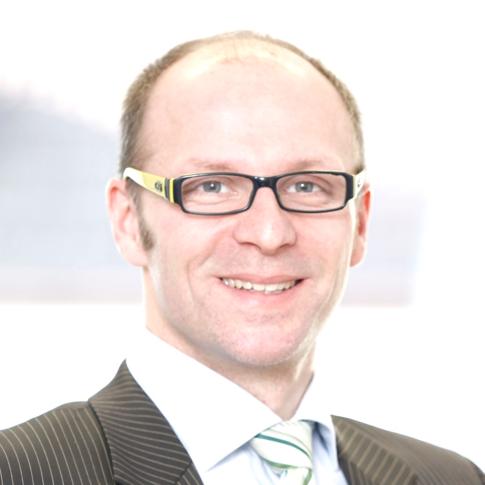 Rechtsanwalt Gerhard Ostfalk F A C H A N W A L T Für Miet Und