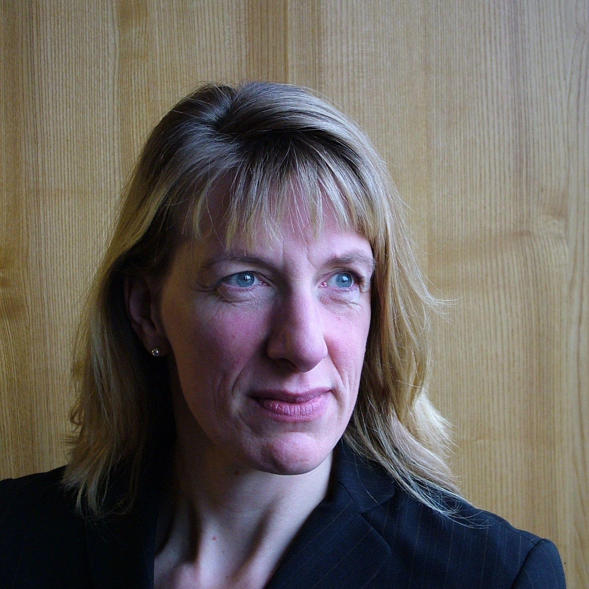 Rechtsanwältin Irene Sommer Kanzlei Irene Sommer 13597 Berlin