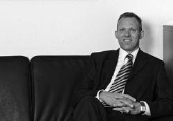 Rechtsanwalt Alexander Fischer Rechtsanwalt Alexander Fischer