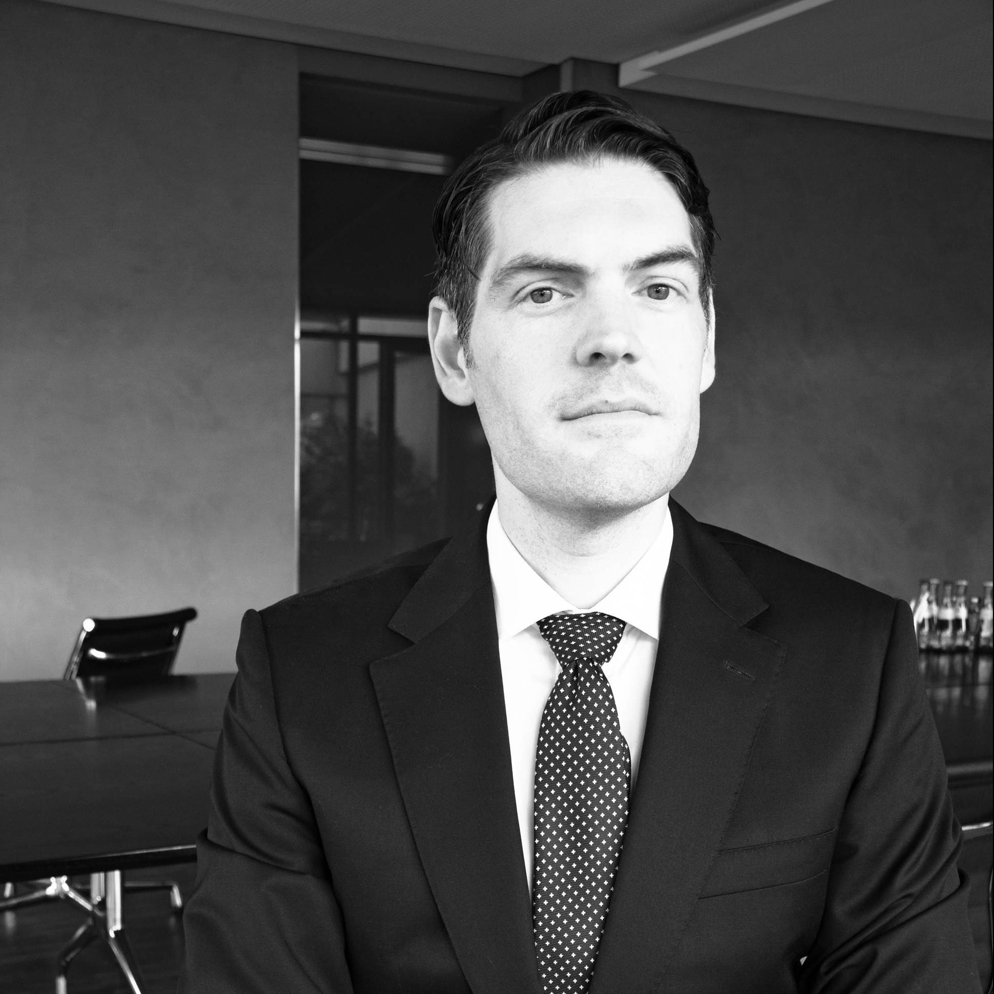 Bewertungen Von Rechtsanwalt Dr Sebastian Frahm Frahm Kuckuk