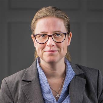 Rechtsanwältin Susanne Jörgens Kanzlei Für Sozial Und Medizinrecht