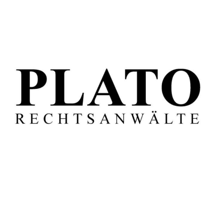 Bewertungen Von Plato Rechtsanwälte Anwaltde